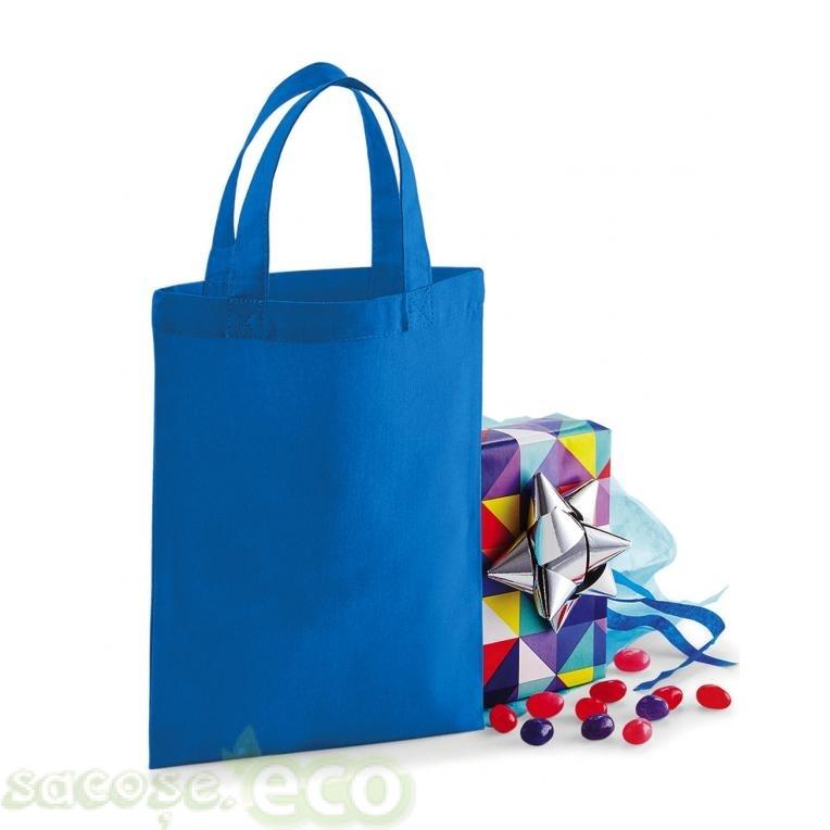 """Sacosa bumbac """"Party Bag"""""""