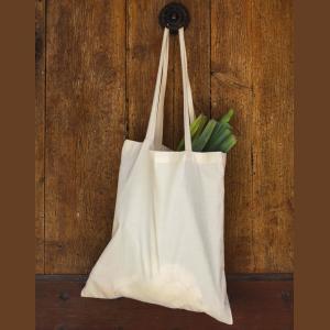 Sacosa Shopper LH bumbac organic