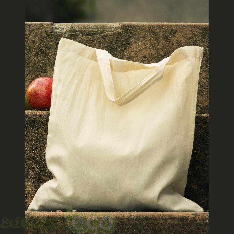Sacosa Shopper SH bumbac organic