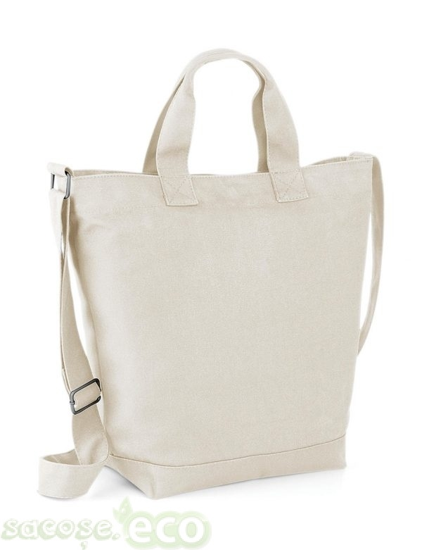 geanta din bumbac